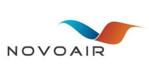 Novoair Airways