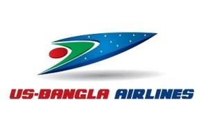 US-Bangla Airways