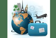 Tour Operator