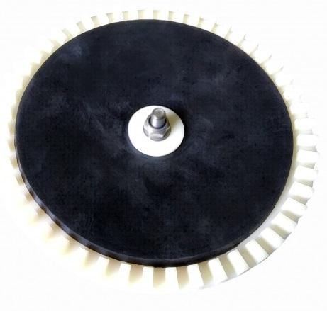 Greatech Coarse Bubble Air Diffuser for ETP / STP
