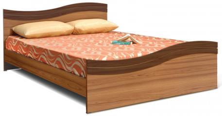 Simple Design Bed
