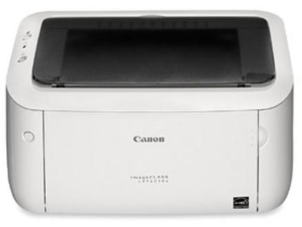 Canon image CLASS LBP-6030 Printer