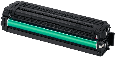 Brother TN-2331 Toner Printer Cartridge