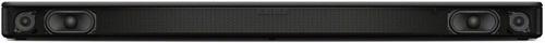 Sony HT-S100F Soundbar Speaker with Built-in Woofer