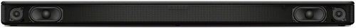 Sony HT-S100F 2CH Sound Bar with Bluetooth Technology