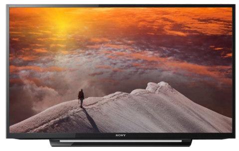 Sony Braviaa W602D 32 Inch Wi-Fi Smart LED Television