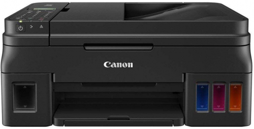 Canon Pixma G4010 All-In-One Wireless Printer