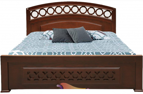 Ring Bed1