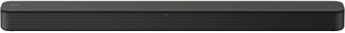 Sony HT-S100F Bluetooth and S-Force Front Surround Soundbar