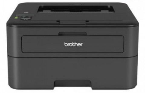 Brother HL-2365DW Wi-Fi 30 PPM Auto Duplex Laser Printer