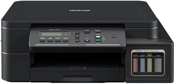 Brother DCP-T310 Multi-function Ultra High Yield Ink Printer