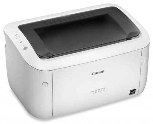 Canon imageCLASS LBP 6030 32MB USB Laser Printer