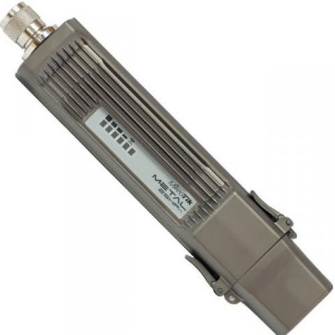 MikroTik Routerboard 2SHPn Metal-2 WiFi AP / Backbone / CPE
