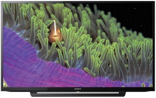 Sony Bravia R302E Ultra Thin 32 Inch Bass Booster FHD LED TV