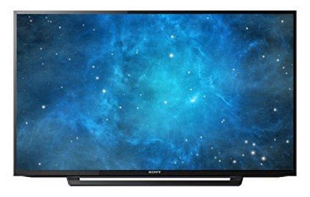 Sony Bravia R352E 40 Inch Full HD Dolby Audio LED TV