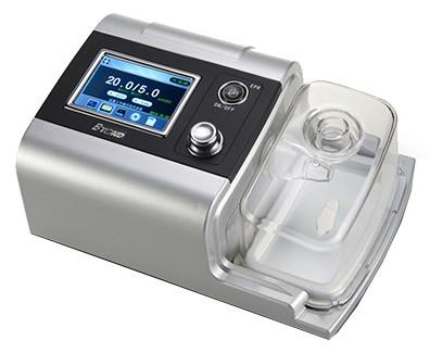 Beyond By-Dreamy-B19 BiPAP / CPAP Machine for Sleep Apnea