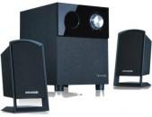 Microlab M-109 Speaker