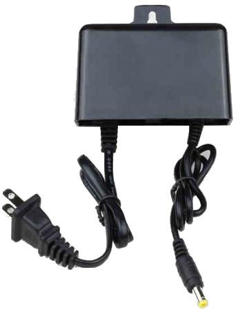 Waterproof Outdoor CCTV Camera Adapter
