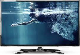 JVCO 32 Inch Widescreen Full HD HDMI / USB LED Television