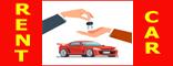 Rent-a-Car Service