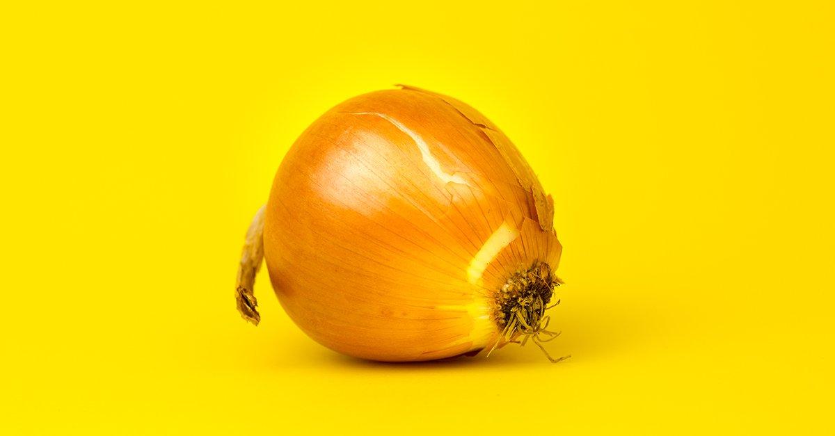 onion bazar